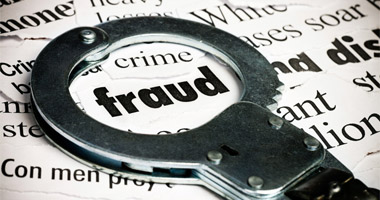 Report Fraud - Louisiana Workforce Commission